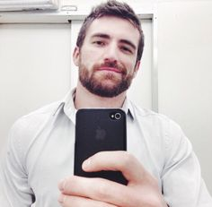 Aaron,31-2