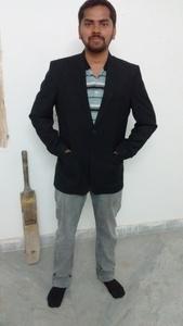 Singh ajay,27-1