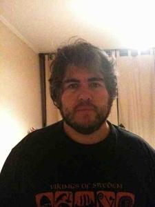 Jorge,42-2