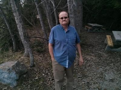 Roger,65-3