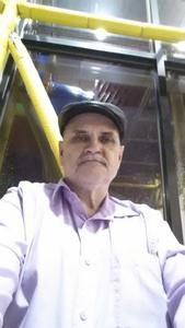 Roger,65-2