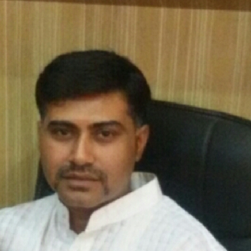 Amit, Мужчина из Индии, Jaipur rajasthan