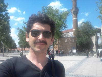 Abdullah,39-4