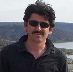 Abdullah,39-1