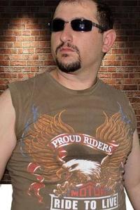 Carlos,32-1