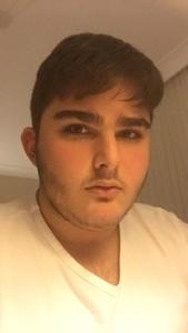 Ahmet,18-1