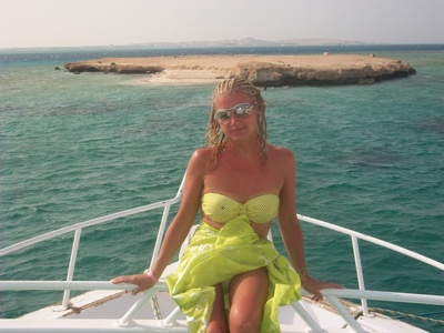 Svetlana,40-9