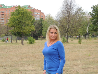Svetlana,39-4
