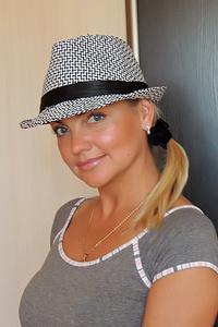 Svetlana,39-1