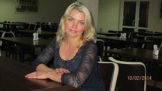 Svetlana,40-10