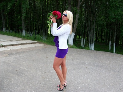 Svetlana,40-6