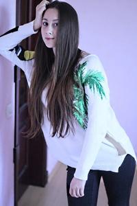 Yolanda,21-4