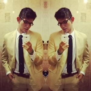 Francisco yahve,19-3