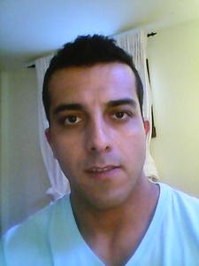 Faroqo,32-2
