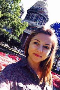 Natalia,26-2