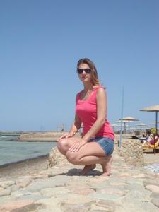Natalia,26-3