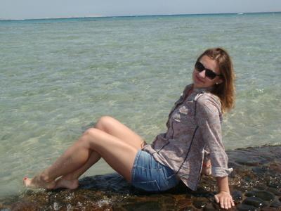 Natalia,26-4
