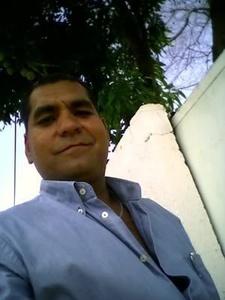 Juan,44-1