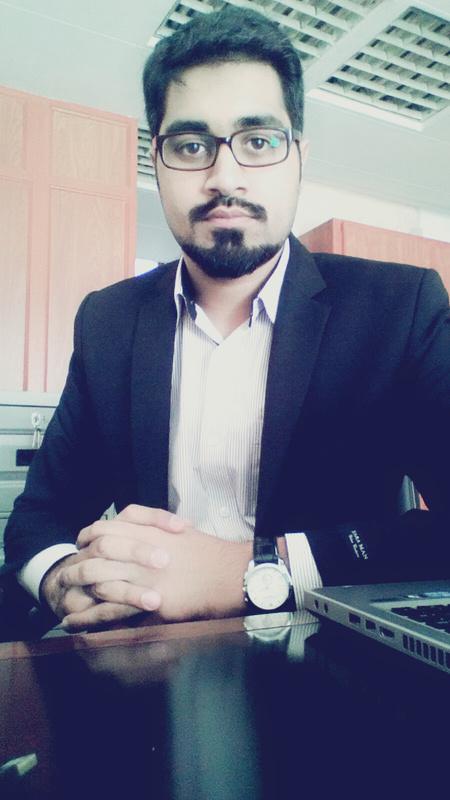 Ищу невесту. Aamer, 28 (Islamabad, Пакистан)