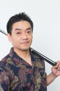 Masayuki,41-3