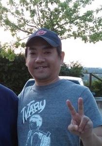 Masayuki,41-1