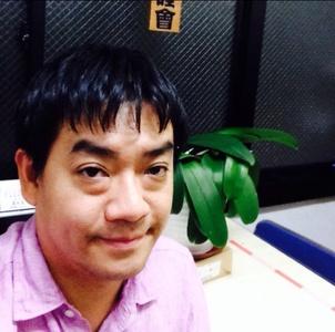 Masayuki,42-2