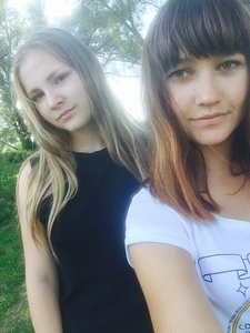 Anastasia,21-3