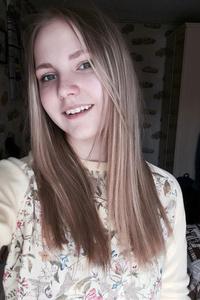 Anastasia,23-1