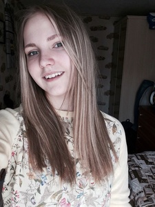 Anastasia,23-2
