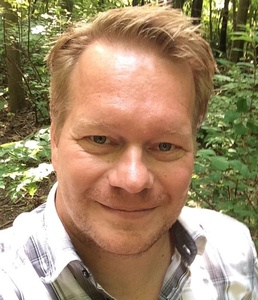 Carsten,43-1