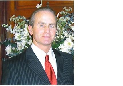 Chris,48-5