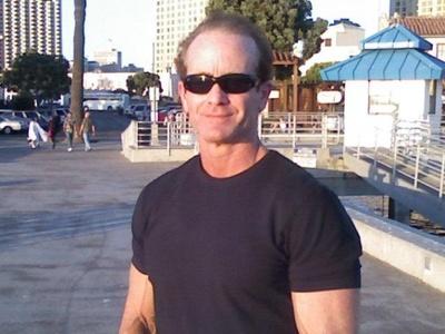 Chris,47-3