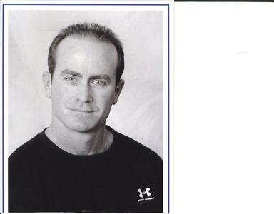 Chris,48-7