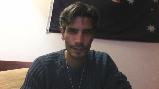 Dorian,29-1