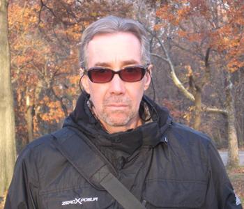 Jules,53-4