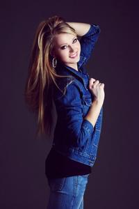 Yulianna,24-2