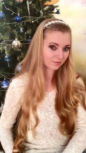 Yulianna,24-4