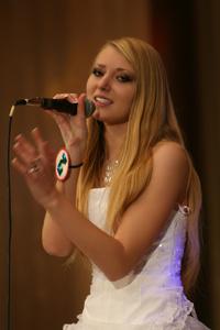Yulianna,24-3