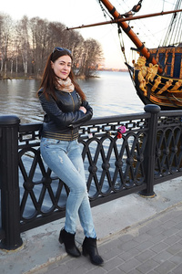 kaliningrad buddhist singles Matching buddhist singles via online dating services we want to connect people who share the same values and interests register and find your mutual soulmate with a little help of cupidcom.