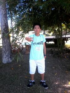 Marlon,19-1