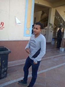 Mohamed,24-1