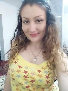 Natalia,21-2