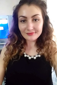 Natalia,21-1