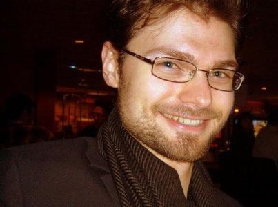 Ivan,37-1