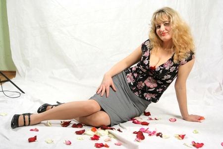 Nellie,43-4