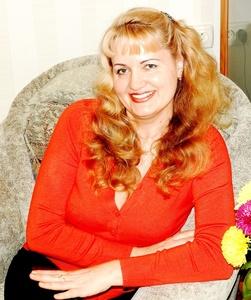 Nellie,43-5
