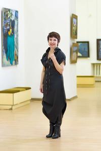Olga,59-1