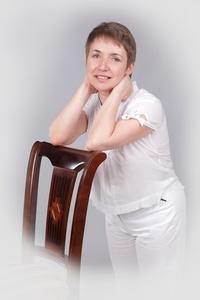 Olga,59-3
