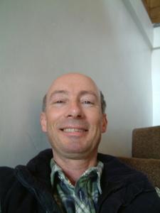 Richard,52-3