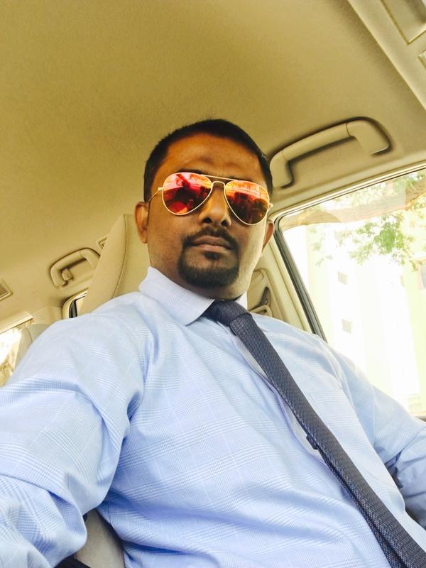 Rafiul karim из Кувейта, 39